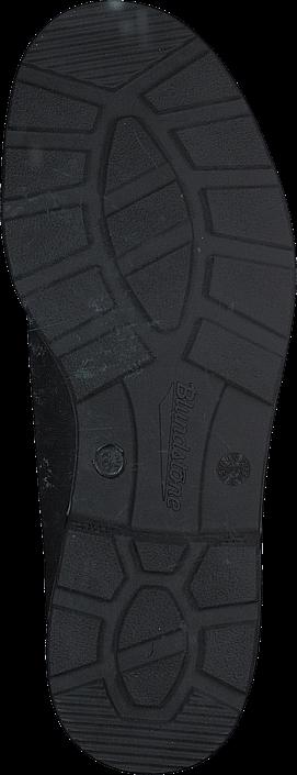 Kjøp Blundstone Classic Boot Svarte Sko Online