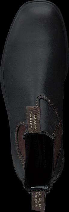 Kjøp Blundstone Dress Boot Brune Sko Online