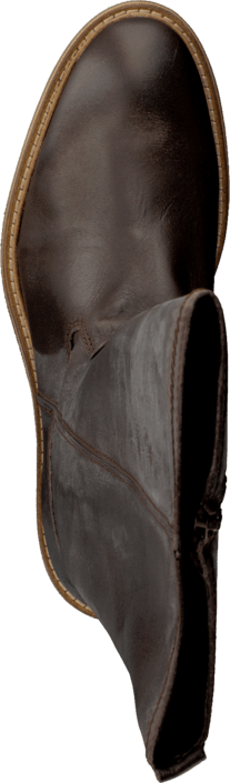 Kjøp Boomerang Vindo Brown Brune Sko Online