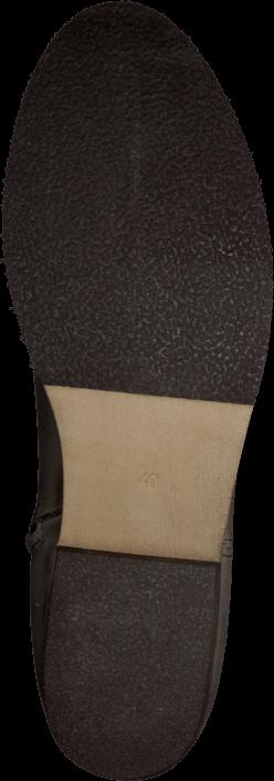 Kjøp Duffy in Leather 52-04106-41 Taupe Brune Sko Online