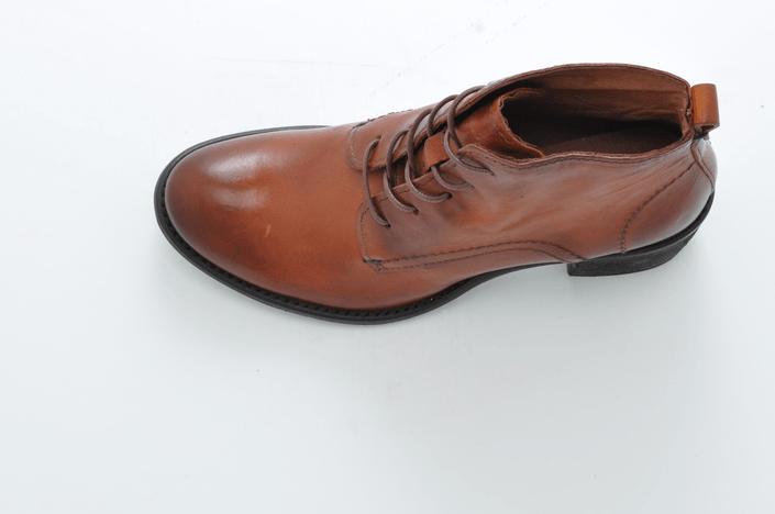 Kjøp Belmondo 828800/U Cuoio Brune Sko Online
