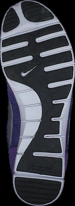 Kjøp Nike Victoria Nm (Gs) Blå Sko Online