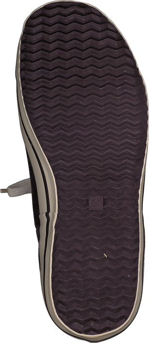 Kjøp Viking Kicks Purple Rosa Sko Online
