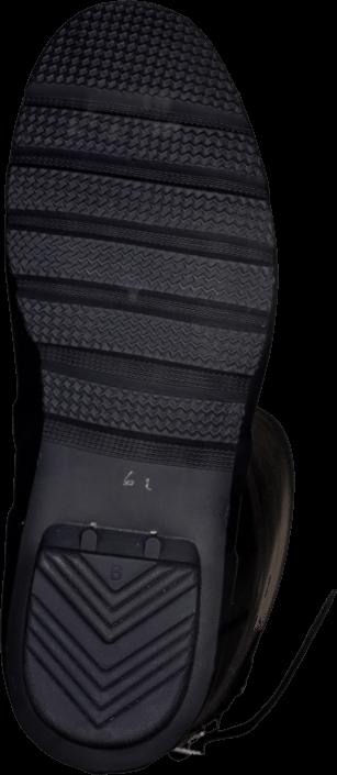 Kjøp Hunter Adjustable Back Navy Blå Sko Online