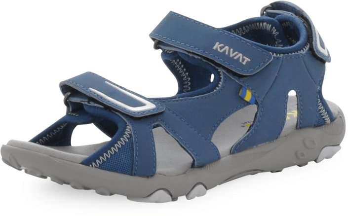Kavat - Rio (EU24-33)