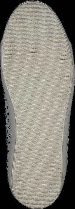 Kjøp Alberville E38407 Hvite Sko Online