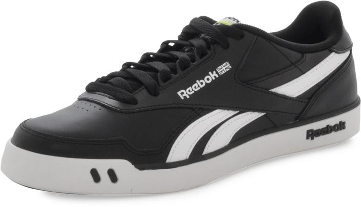 Kjøp Reebok Classic Dash Court  Sko Online