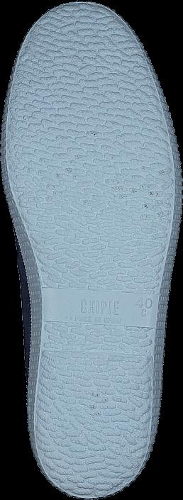 Kjøp Chipie Joseph ENZ Blå Sko Online
