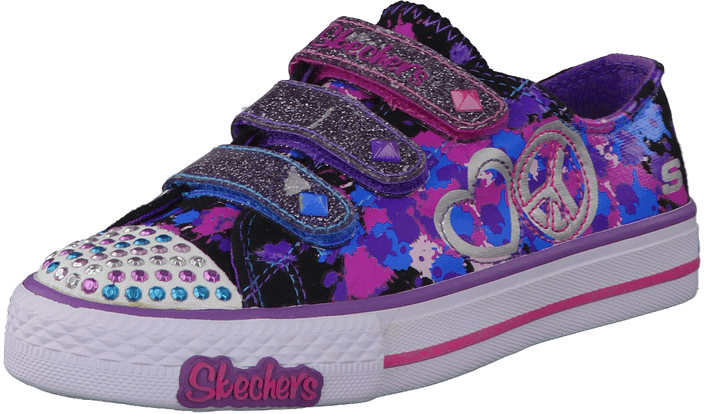 Skechers - 83307L