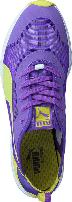 Kjøp Puma Femme Wns Grønne Sko Online