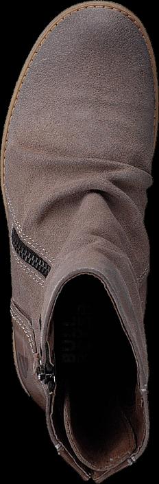 Kjøp Kidboxer 15ADR5080 Brune Sko Online