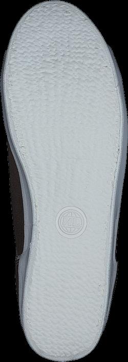 Kjøp Stau Model 18006 Grå Sko Online