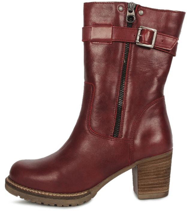 Kjøp JJ Footwear Mascha H Brune Sko Online