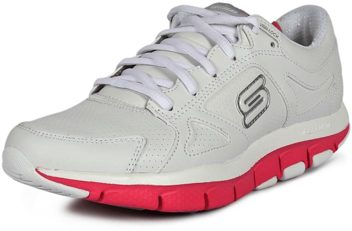 Skechers - Liv- Lucent Shape-Ups