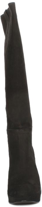 Kjøp Mentor Model W6589 Brune Sko Online