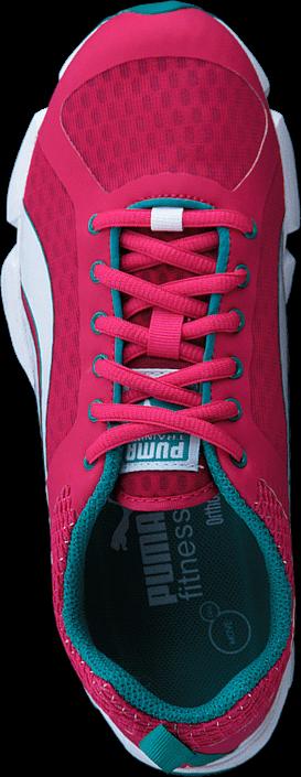 Kjøp Puma Formlite Xt Ultra WnS Pink Røde Sko Online