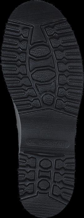 Kjøp Ilse Jacobsen Long Rubber Boot Hvite Sko Online