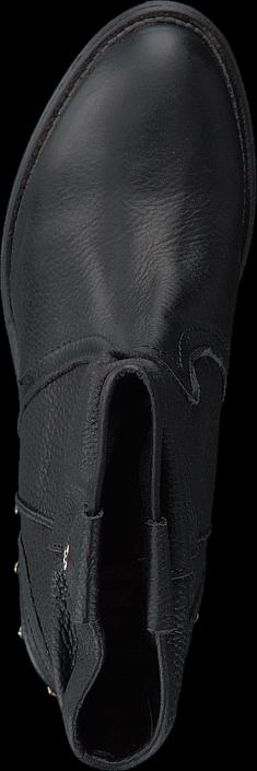 Kjøp Bullboxer 573517 Nero Svarte Sko Online