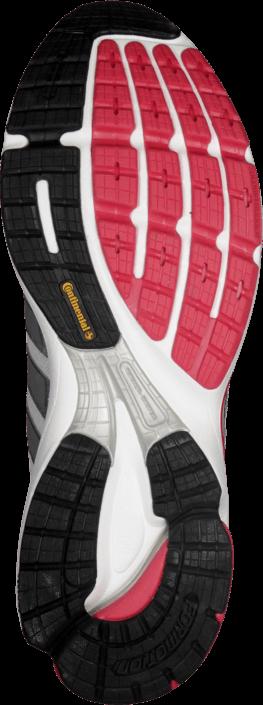 Kjøp adidas Sport Performance Snova Glide 5M Running White Ftw/Neo Iron Met Grå Sko Online