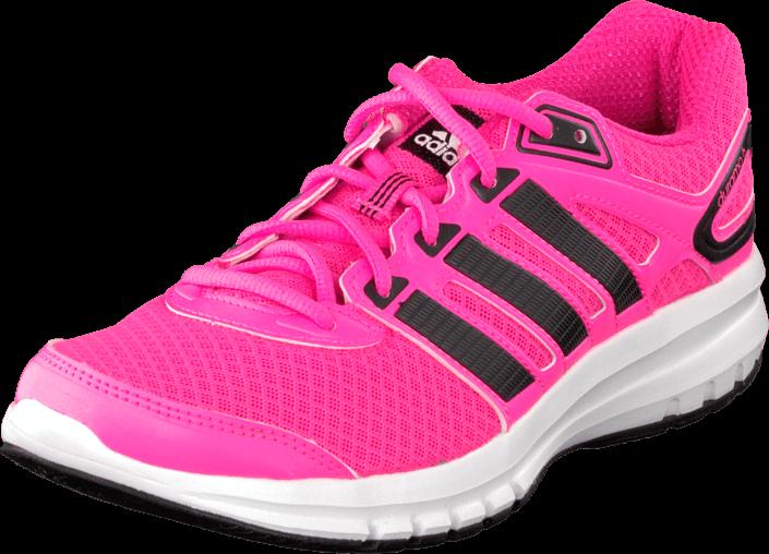 Kjøp adidas Sport Performance Duramo 6 W Pink Rosa Sko Online