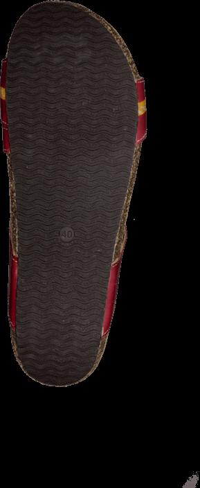 Kjøp Soft Comfort Jeanna Red Brune Sko Online