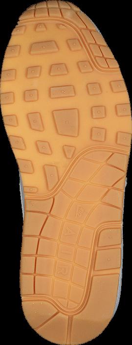 Kjøp Nike Air Max 1 Essential Phantom/Phantom-White Hvite Sko Online