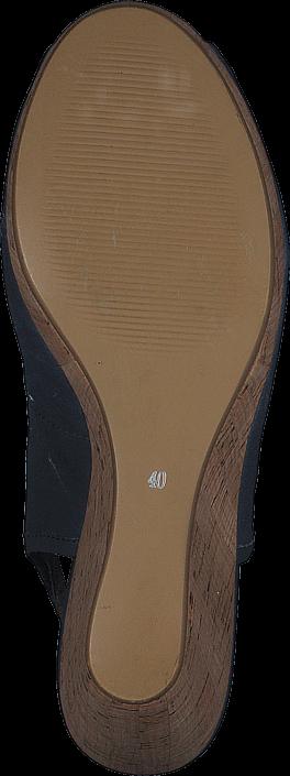 Kjøp SPM Harlow Sandal Unit Brune Sko Online