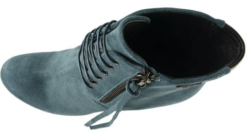 Diesel - On The Wedge Des-Boot