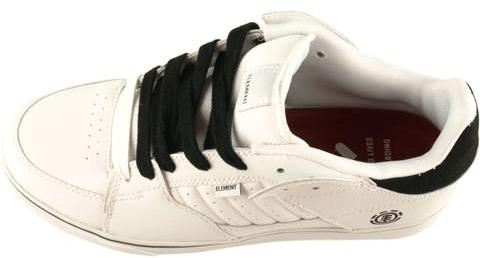 Element - GLT2 Shoe