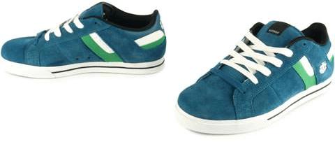 Element - Billings 2 Shoe