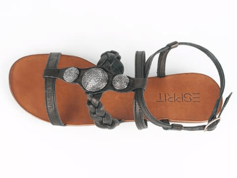 Esprit - Gem Sandal