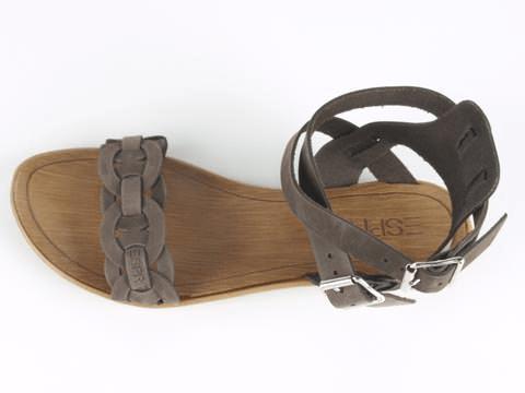 Esprit - Karayan Sandal