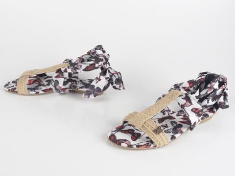 Esprit - Kacy Sandal
