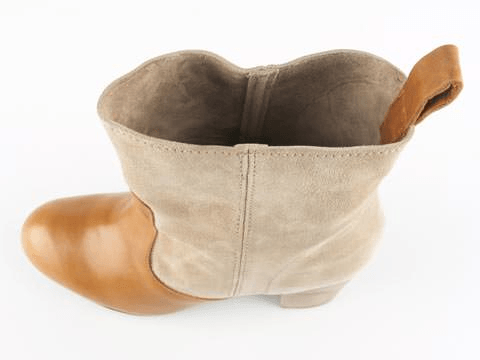 Hoss - Ankle Boot 7724