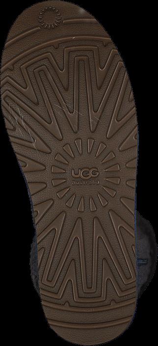 UGG Australia - Patchwork