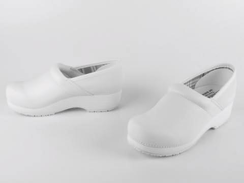 Skechers - Clog 76501