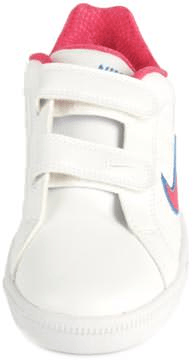 Nike - Court Tradition 2 Plus (PSV)