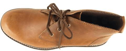 Kjøp Skechers 63601 Brune Sko Online