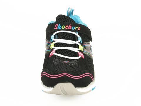 Skechers - 10244N