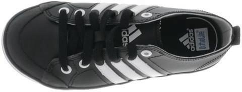 Adidas Sport Performance - Vulcster K