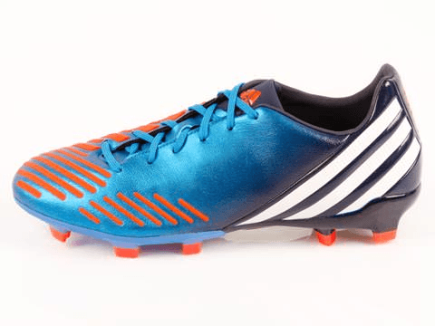 Adidas Sport Performance - P Absolion LZ TRX F