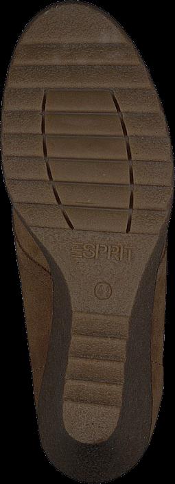 Esprit - Kiwi