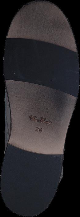 Kjøp Alberville E32054 Grå Sko Online
