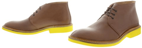 Kjøp Selected Dan Leather T Brune Sko Online