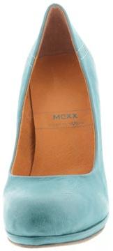 Kjøp Mexx NELLY 1 Turkis Sko Online