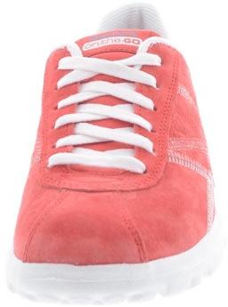 Kjøp Skechers 13544 Rosa Sko Online