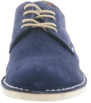 Kjøp Peak Performance Navarre Shoe Blå Sko Online
