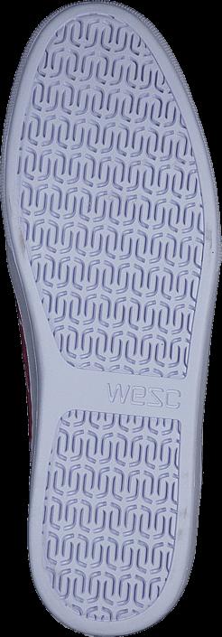 Kjøp WeSC Edmond Rosa Sko Online