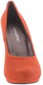 Kjøp Penelope Copla (Copla) Brune Sko Online