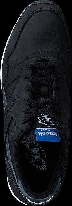 Kjøp Reebok Classic Ers 1500 Svarte Sko Online
